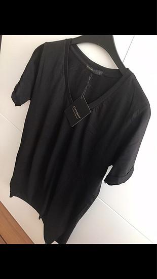 Bayan tişört