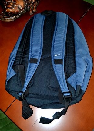ceb6b55dd2089 Nike- Sırt Çantası Nike Sırt Çantası %33 İndirimli - Gardrops