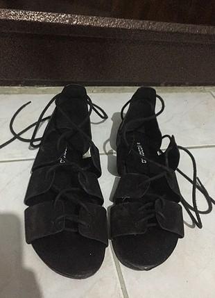 H&m sandalet