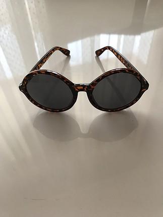 H&M gözlük