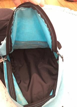 Eastpak çanta