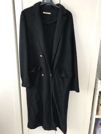 Zara Medium Zara