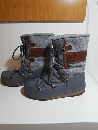 Moon Boot Orjinal