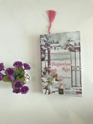 kitap&roman;