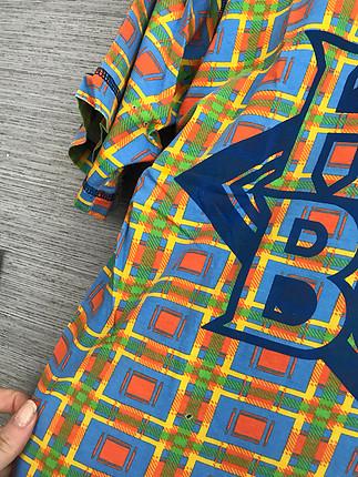 Home boy vintage tshirt