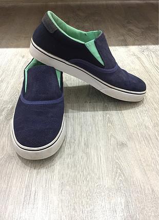 f6fd771dfd8d2 Nike Bayan Spor Ayakkabısı Nike Spor Ayakkabı %100 İndirimli - Gardrops