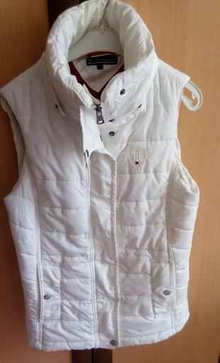 Kolsuz Baharlık Mont-Yelek Dış giyim