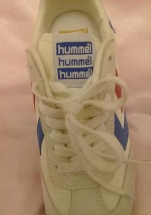 Hummel Ayakkabı Ayakkabı
