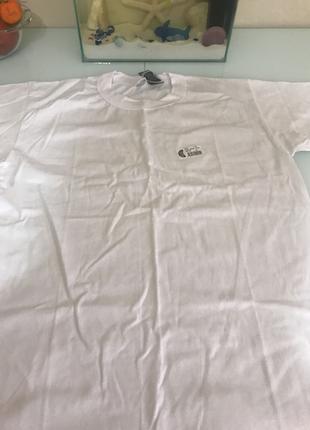 l Beden Penye bluz