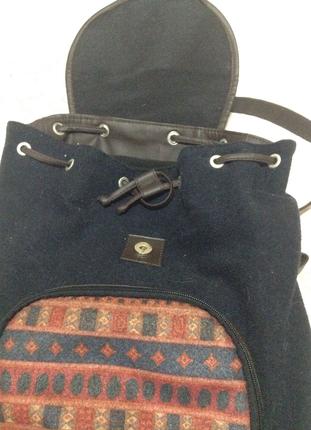 l Beden çeşitli Renk Sırt çantası