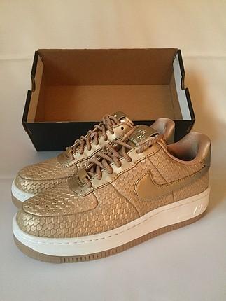 Nike Air Force 1 (38,5)