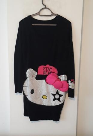 Hello Kitty tunik