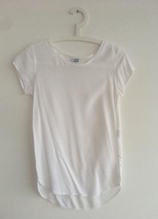 Vero Moda Bluz Vero Moda