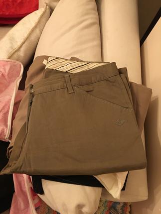 Dockers pantolon