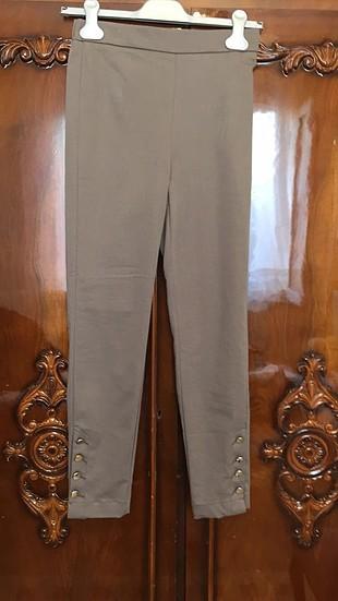 İpekyol çok şık pantolon ????