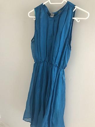 İpekyol elbise