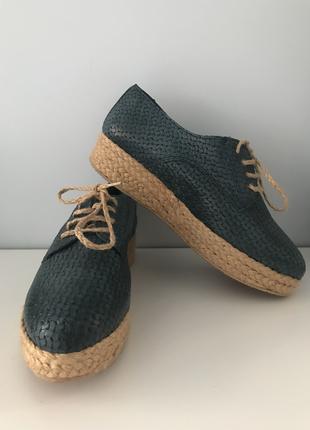 Bayan Ayakkabı Hotiç