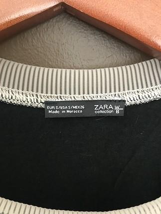 Zara Zara T-Shirt