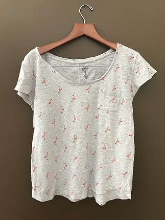 Gap Gap T-Shirt