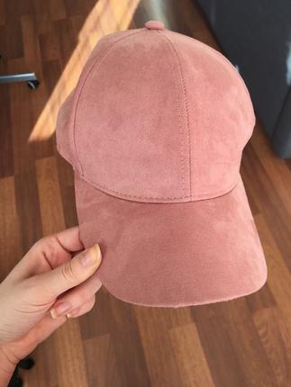 Hm Kasket Şapka