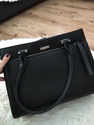 Forever new kol çantası