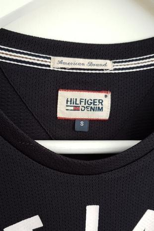 Tommy Hilfiger tommy tshirt