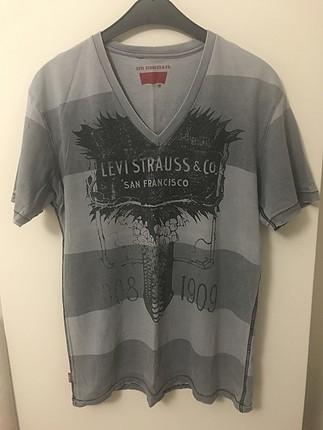 eskitme tshirt