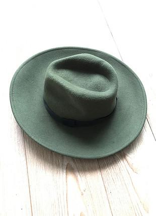 H&M Fötr şapka