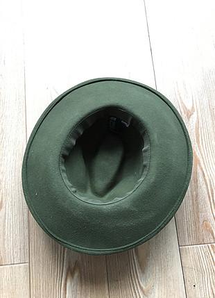diğer Beden Fötr şapka