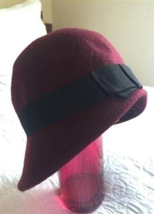 Aldo Şapka Aldo