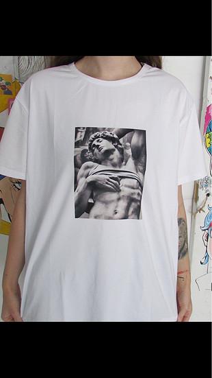 Tshirt sifirdir