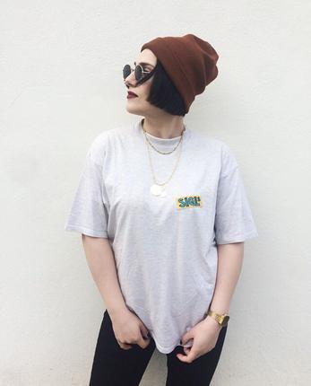 Sigls Tshirt T-shirt