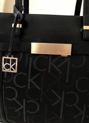 universal Beden Calvin klein çanta