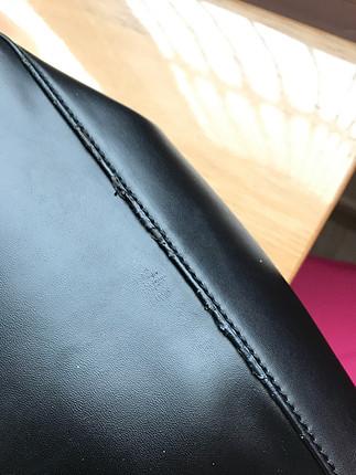 universal Beden siyah Renk Calvin klein çanta