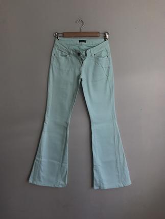 Modagram pantolon