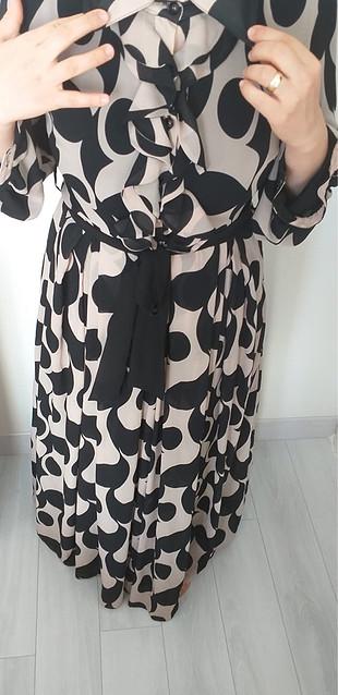 Tekbir marka elbise