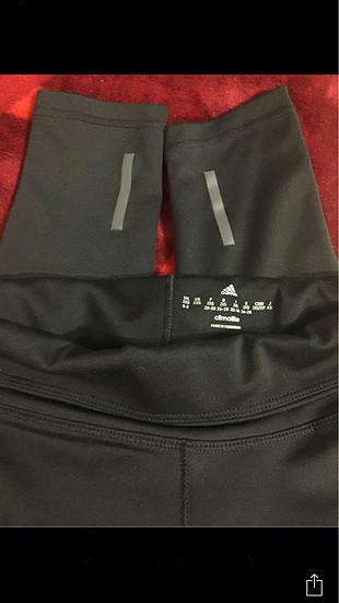 xs Beden siyah Renk #adidas #orginal #spor #taytı