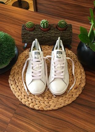 Adidas Stan Smith 37 Numara Ayakkabı Kadın tümü
