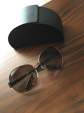 Prada bayan güneş gözlüğü