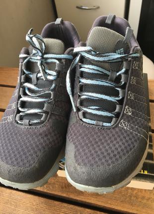 Columbia spor ayakkabı 38 numara