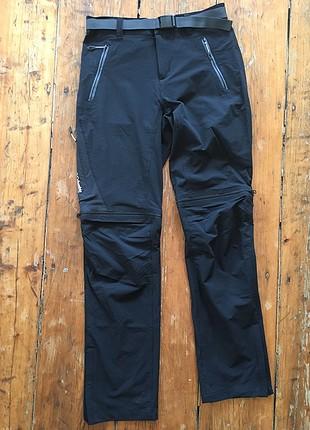 Columbia Titanium pantolon