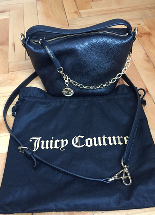 juicy couture canta