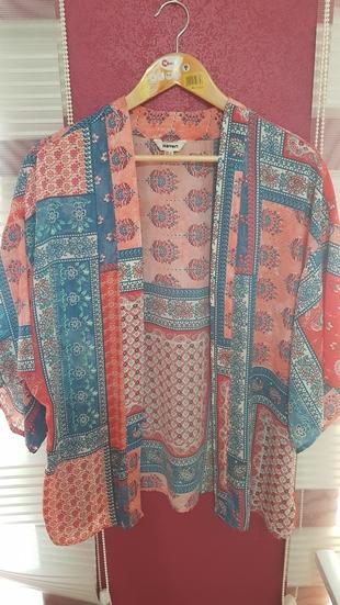 ince kimono
