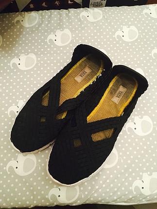 Hotiç spor ayakkabı