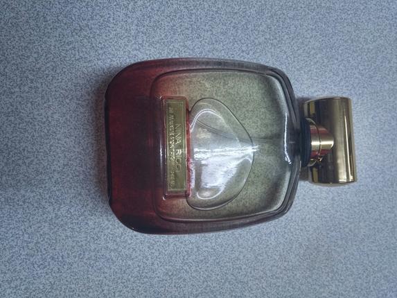 Nina Ricci L'extase Edp 80 Ml Tester Parfüm Monica Ricci