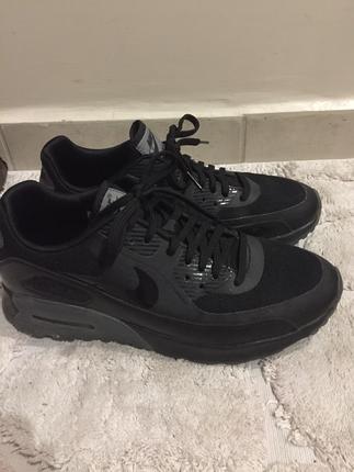 Nike Airmax Nike