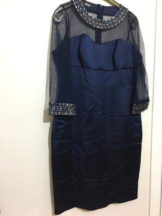 Dayı Butik Elbise 31 Phillip Lim Kısa Elbise 100 Indirimli Gardrops