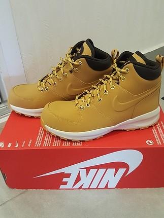 Nike Orjinaldir