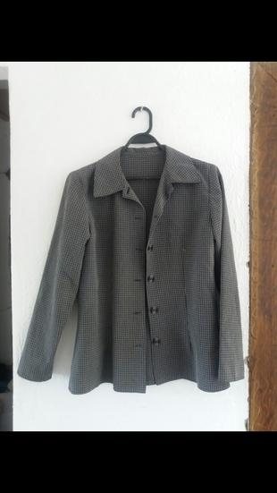 Yumuşak ceket