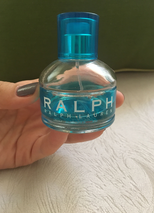 Polo Ralph Lauren Ralph Lauren